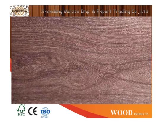 Eco-Friendly Customized Size Solid Color/Woodgrains Melamine Decorative Paper for Boards/Furniture/Interior Decoration