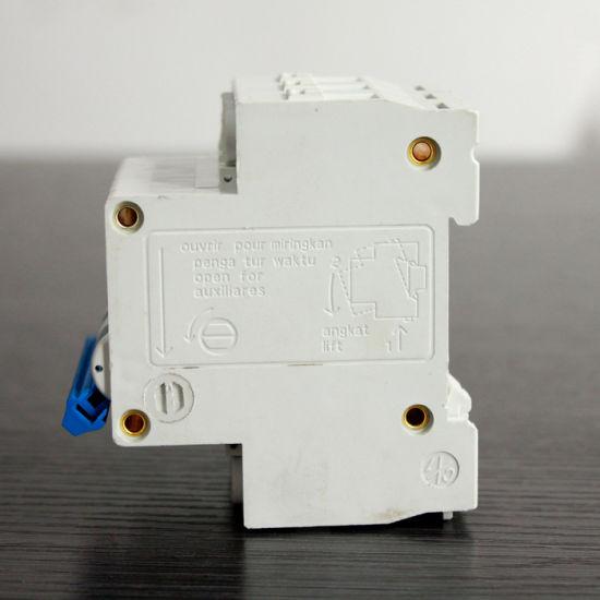 China dz47 din rail mcb miniature circuit breaker 230v 400v ac dz47 din rail mcb miniature circuit breaker 230v 400v ac publicscrutiny Image collections