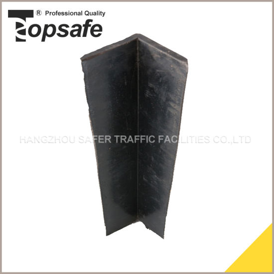 80cm Height Rubber Corner Guard (S-1561) pictures & photos