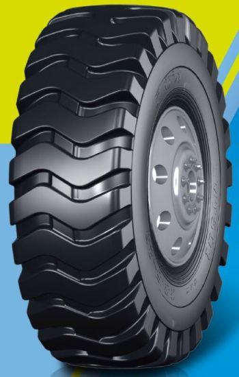 Bonway Brand OTR Tyre Super Premium Quality Tires for Sale 17.5-25 20.5-25 23.5-25 26.5-25 29.5-25