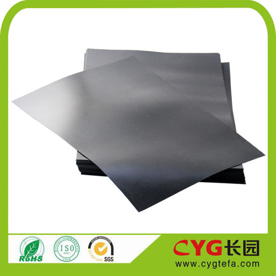 PE Foam Waterproof Acoustic/Sound Insulation Material pictures & photos