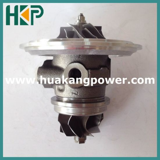 Turbo Cartridge/Core Part/Chra for Gt25 400716-0005 pictures & photos
