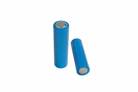 36V 13ah Down Tube Type Li-ion Battery for Electric Bicycle pictures & photos