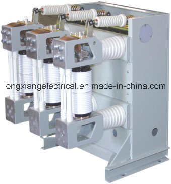 Wiring Diagram 24kv With Common Insulated Cylinder Indoor ... on
