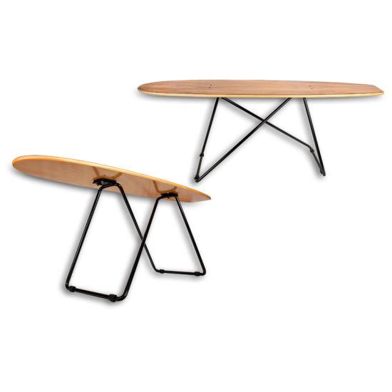 Skateboard Chair (SKC-002)  sc 1 st  Gamer Gear Sporting Goods Co. Ltd. & China Skateboard Chair (SKC-002) - China Skateboard Chair Skateboard