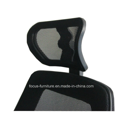Swivel Manager Executive Office Mesh Commercial Ergonomic Director Chair (FS-2013) pictures & photos