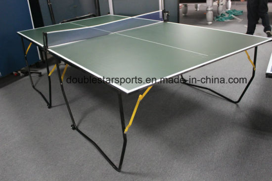 What are ping pong tables made of stiga europa ping pong - Folding table tennis tables for sale ...