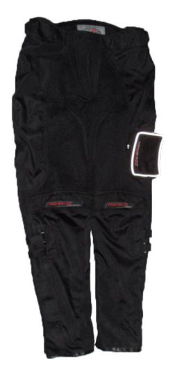 Good Quality Motorbike Sports Clothes Pants Protector (HP-02) pictures & photos