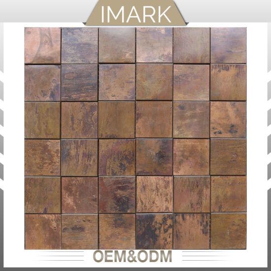 Foshan Imark Building Materials Co., Ltd.