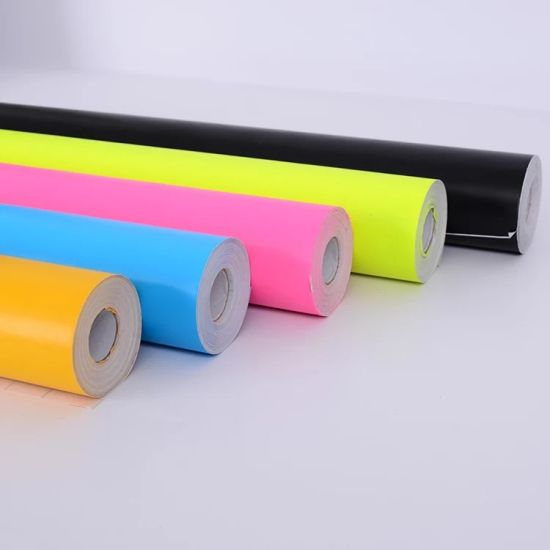 PVC Vinyl for Printing pictures & photos