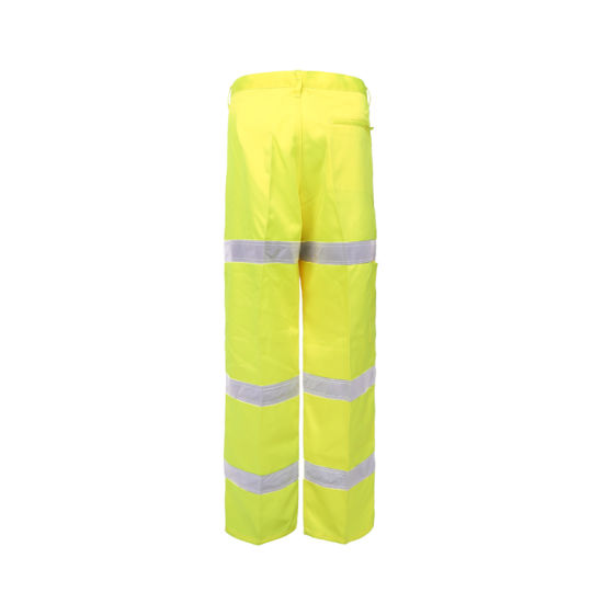 62f0ac93ab2c China Safety Cheap Fireproof Work Pants Fire Resistant Pant - China ...