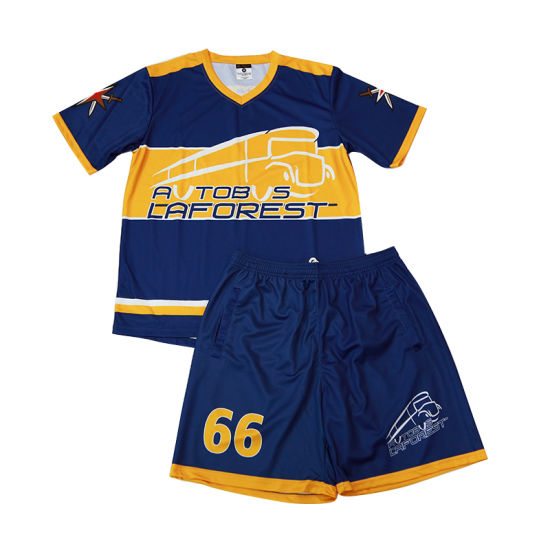 Free Design Wholesale Sportswear Sublimation Mens Blank Ice Hockey Jerseys  for Sale pictures   photos 175b80381
