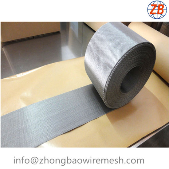 China High Quality Lowes Dutch Weave 316 304 Ss Stainless Steel ...