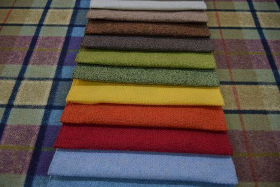 China Modern Design Comfortable Sofa Material Fabric Sofa Cover