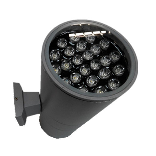 LED Outdoor Lighting up Down Light pictures & photos