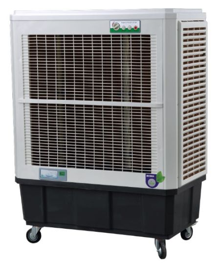 550W 20000m3/H Portable Air Cooler Cy-20000 pictures & photos