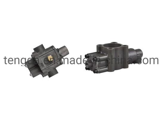 High Quality Sinotruk Double H Valve Az2203250003