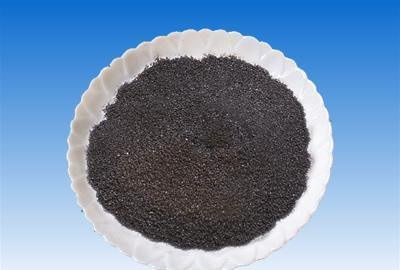 Filler Dedicated Silicon Graphite Anode Powder Flake Graphite Powder for Anti-Corrosion Coatings