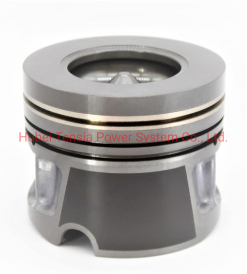 Engine Piston 4995266 for Cummins Isf2.8