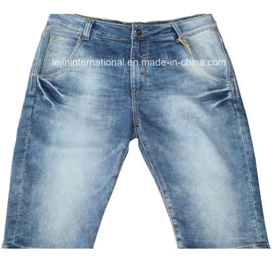 Direct Dye Good Anti-Backstaining Effect for Denim of Pockets and Ground Fabric