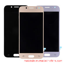 Mobile Phone LCD for Samsung Galaxy J5 PRO LCD Display, Assembly for Samsung LCD