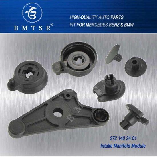 Manifold Intake Repair Kits for Mercedes Benz M272 Engine 2721402401