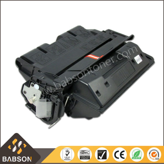 ISO, SGS, CE China Compatible Toner Cartridge for HP C4127A pictures & photos