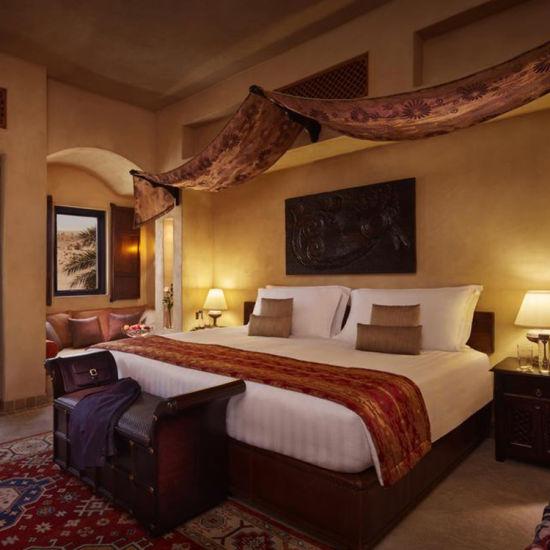 2020 Hotel Design Bedroom Furniture Set for Sale High Quality Hotel Furniture Wood Veneer Hotel Furnitures