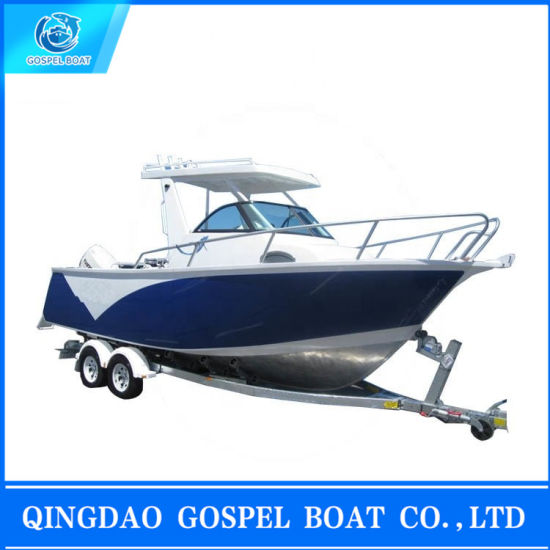 China Welded Boat Aluminum Alloy Boat Fishing Boat With Bench Seat For Sale China Boat And Aluminum Fishing Boat Price