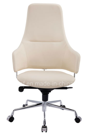 Good Quality Staff Chair with Arm (Ht-833A) pictures & photos