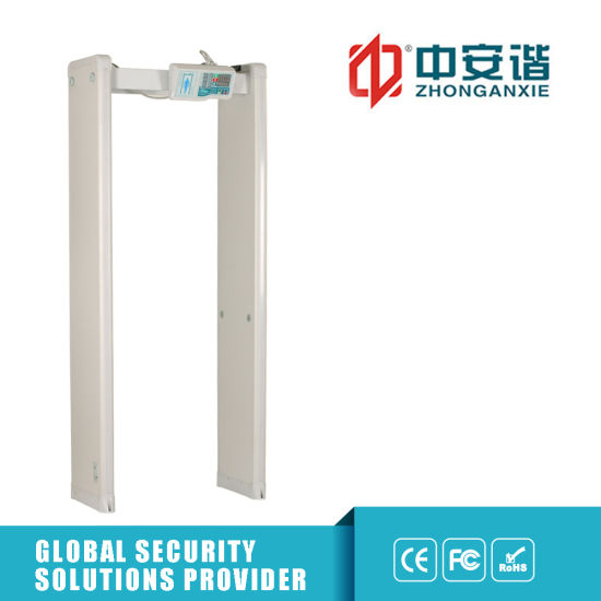 China 2 Directional Count 400 Sensitivity Economical Archway Walk ...