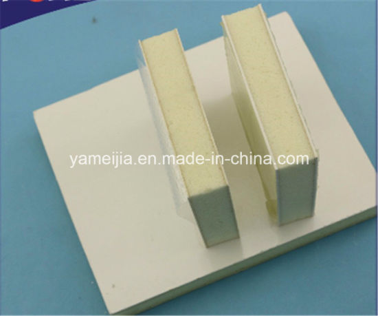 Gel Coated FRP Sandwich Panels for Cold Trucks pictures & photos