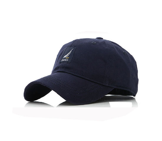 Embroidered Unisex Flexfit Baseball Caps pictures & photos