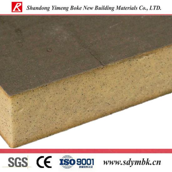 High Quality Rigid Polyurethane China Manufacturer