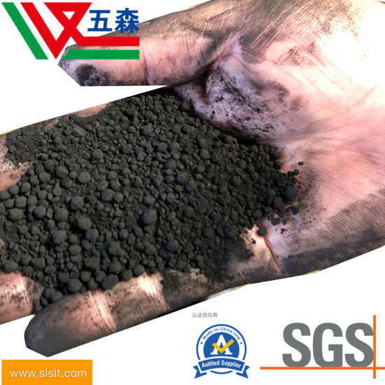 Supply of N330 Carbon Black Dry Powder Carbon Black Mass Wholesale Carbon Black Quality Assurance