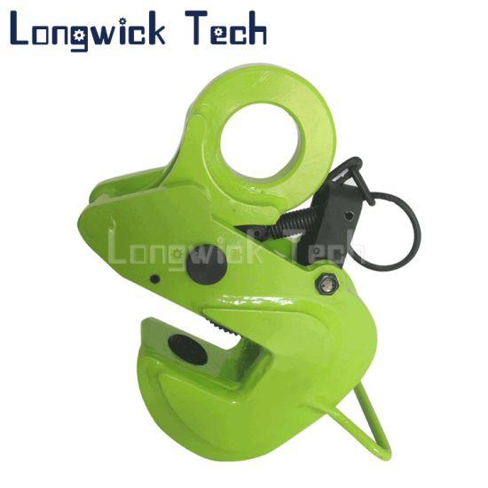 Hanging Lifting Hoist Sling Winch Hook for Boat Hardware Parts
