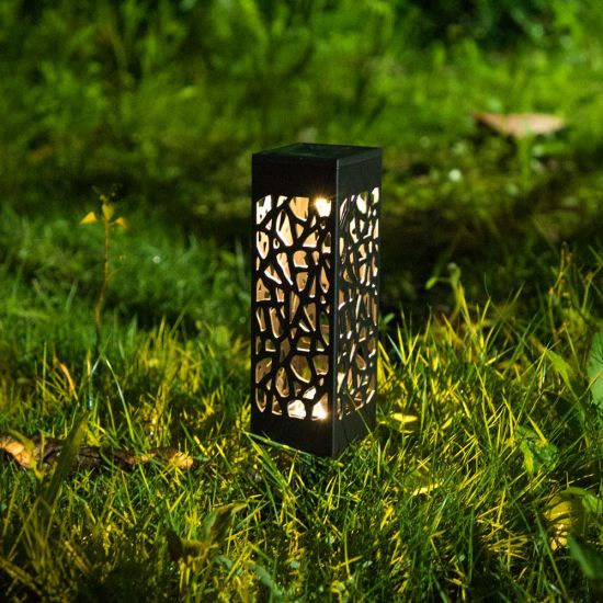 Collection of Outdoor Lights Landscape Now @house2homegoods.net