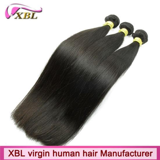 China Dyeable Virgin Human Hair Brazilian Straight Hair Styles China Brazilian Straight Hair Styles And Virgin Human Hair Price
