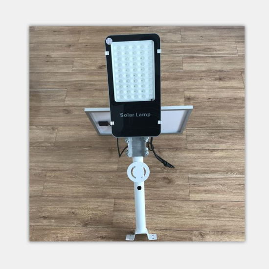Wholesale China Factory Price Outdoor Energy Saving Solar LED Country Road Light