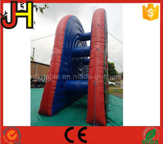 Inflatable Football Dart, Dart Board Game, Soccer Dart for Sale pictures & photos