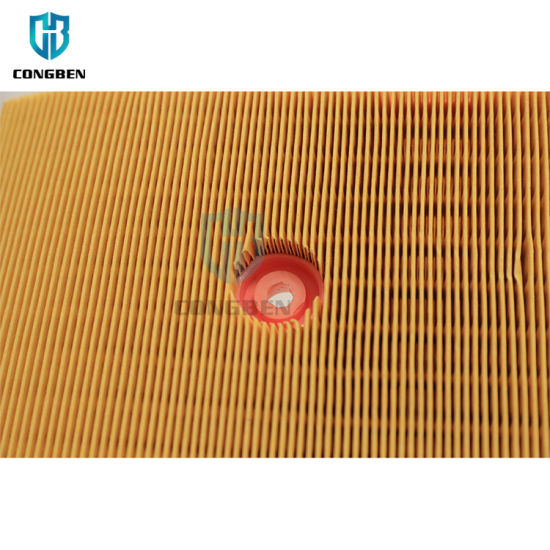 Congben Customers Buy Air Filter 04e129620 From Chinese Professional Factory