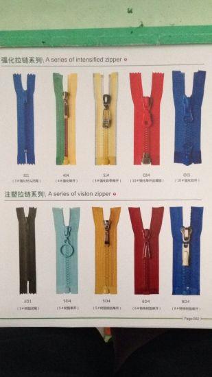 Zipper Fancy Zipper 2014 Hot Sell Zipper All Color Zipper