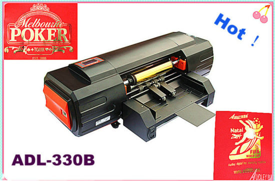 China digital certificate printing machine price digital foil digital certificate printing machine price digital foil stamping machine reheart Image collections