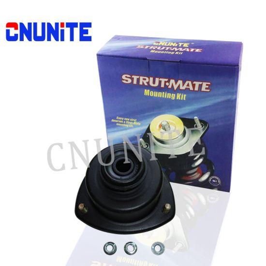 Monroe 908911 Strut-Mate Mounting Kit