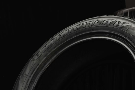 205/55r16 Top Quality Car Tyres for Wholesale Car Tyre