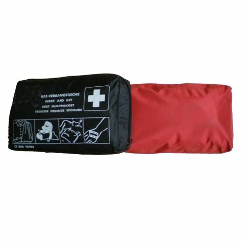 2015 Hot-Selling First Aid Kit