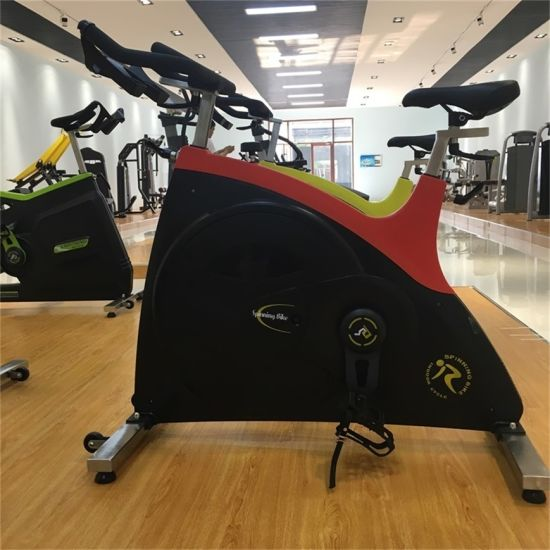 New Design High Quality Commercial Spinning Bike