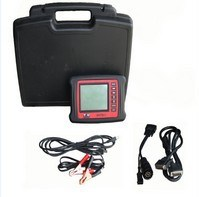 Motorcycle Diagnostic Scanner for BMW, Suzuki, Honda, YAMAHA pictures & photos