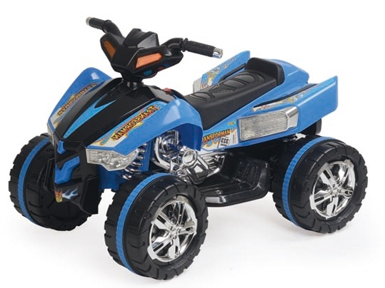 Baby Electric Ride on Toy Car Kids Electric Toy Car Children Battery Operated Toy Car pictures & photos