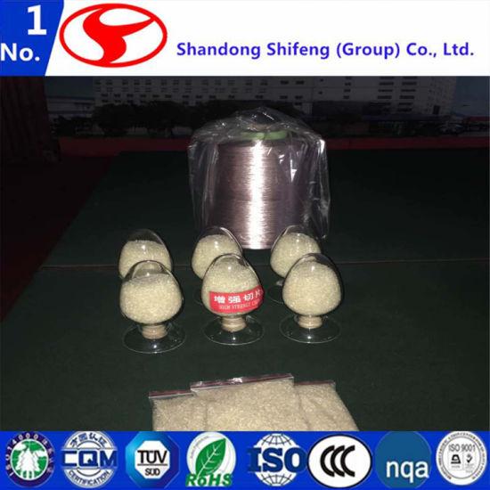 Of Nylon Polyamide Material